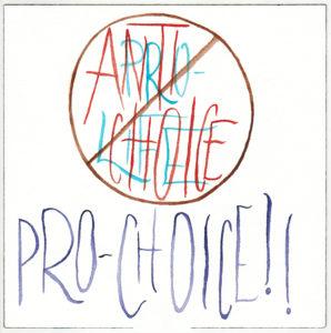 Pro-Choice_Copy