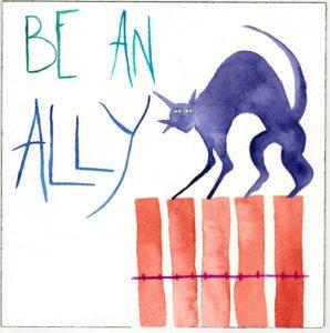 W_Ally