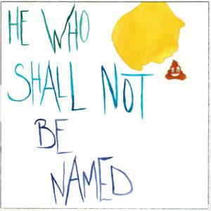 W_No_Name